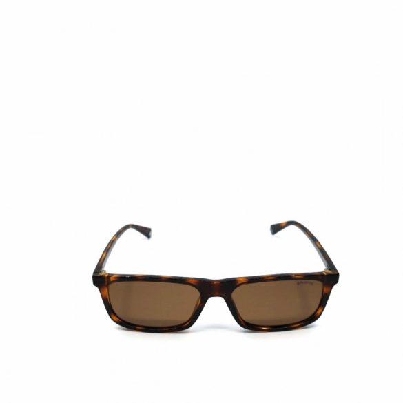 Polaroid női polarizált napszemüveg PLD 6091/S-086-SP