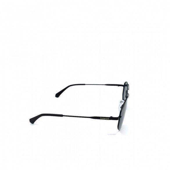 Polaroid férfi polarizált napszemüveg PLD 6092/S-807-M9