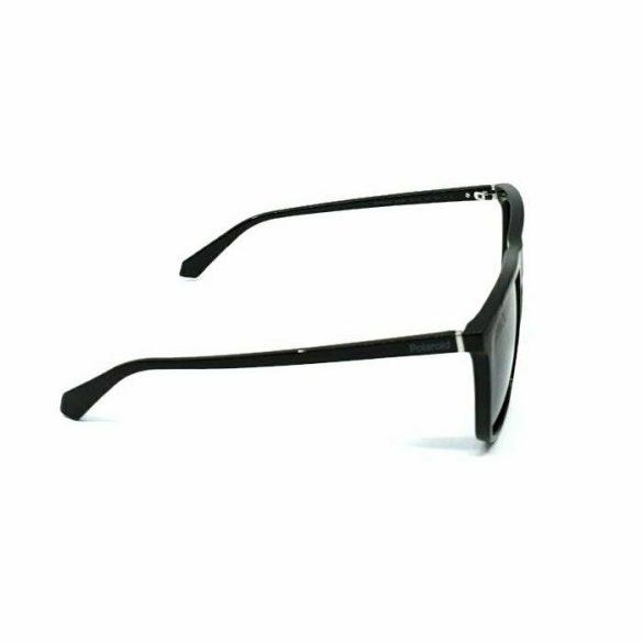 Polaroid uniszex polarizált napszemüveg PLD 6099/S-807-M9
