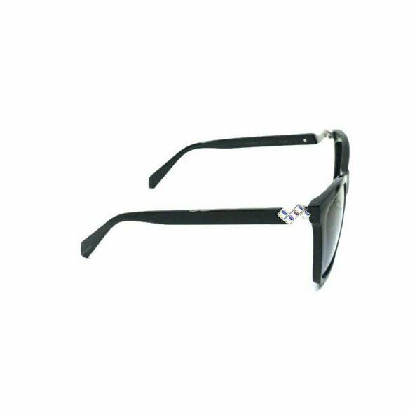 Polaroid nõi polarizált napszemüveg PLD 4078/S-807-WJ
