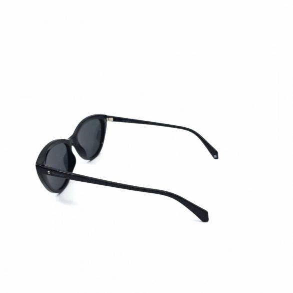 Polaroid nõi polarizált napszemüveg PLD 4080/S-807-M9