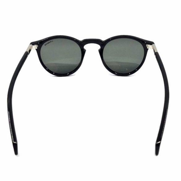 Polaroid férfi polarizált napszemüveg PLD 2086/S-807-UC