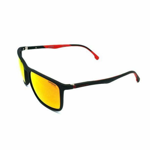Carrera napszemüveg 8031/S-BLX-W3