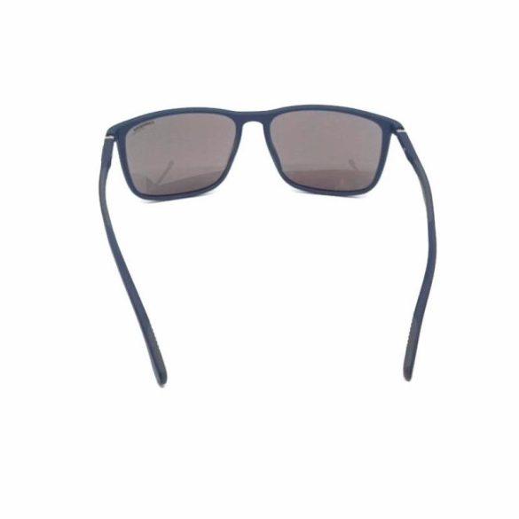 Carrera napszemüveg 8031/S-FLL-XT