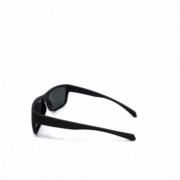 Polaroid férfi polarizált napszemüveg PLD 7025/S-003-M9