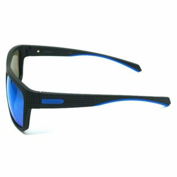 Polaroid férfi polarizált napszemüveg PLD 7025/S-EL9-5X