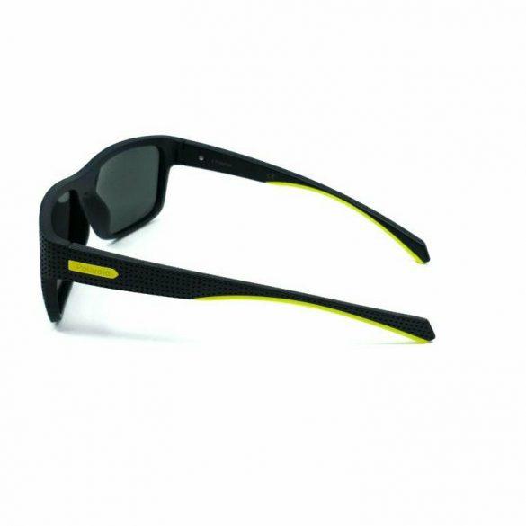 Polaroid férfi polarizált napszemüveg PLD 7025/S-OUV-M9
