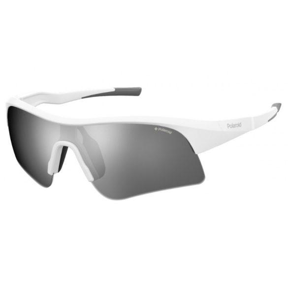 Polaroid férfi polarizált napszemüveg PLD 7024/S-VK6-EX