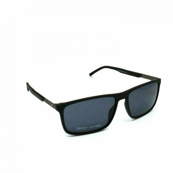 Tommy Hilfiger napszemüveg TH 1675/S-003-IR