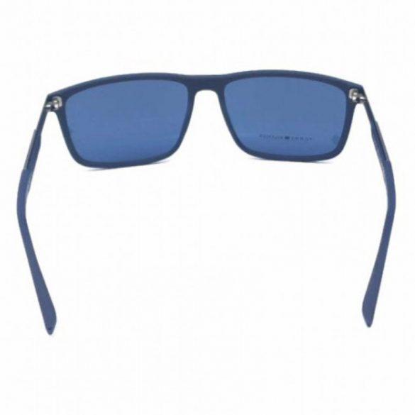 Tommy Hilfiger napszemüveg TH 1675/S-IPQ-KU