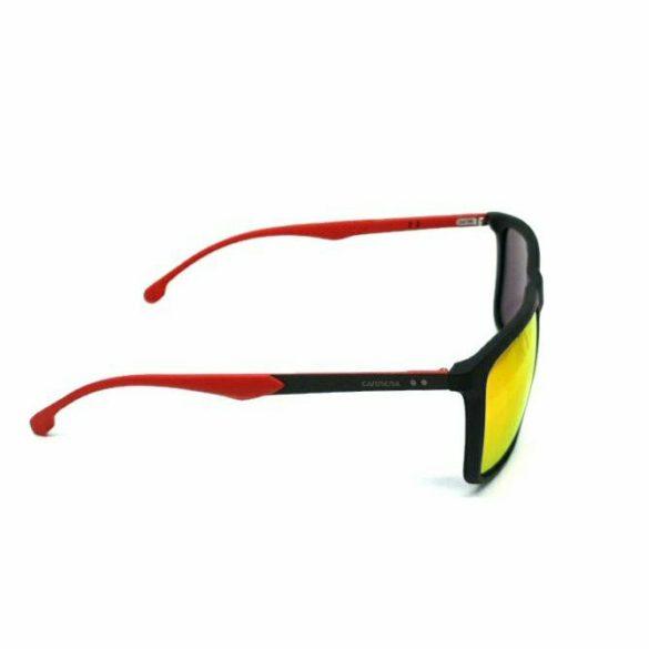 Carrera napszemüveg 8032/S-003-W3