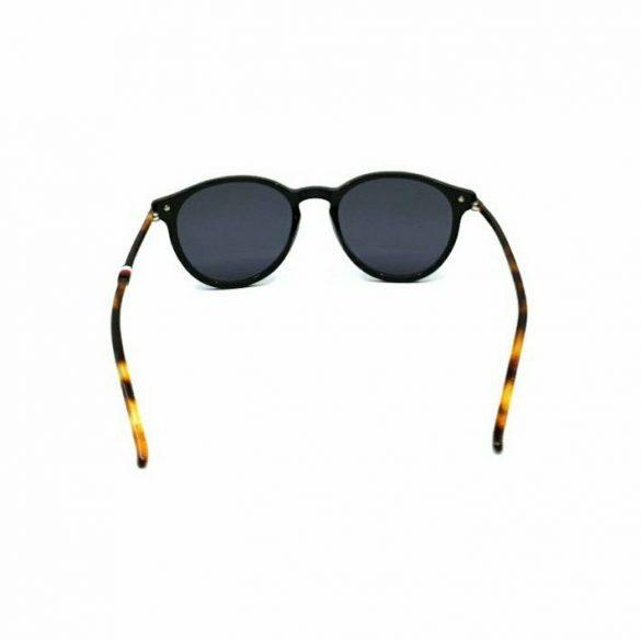 Tommy Hilfiger napszemüveg TH 1673/S-WR7-IR