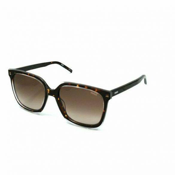 Hugo Boss napszemüveg HG 1051/S-AIO-HA