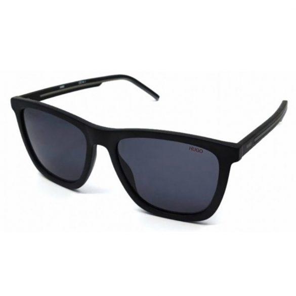 Hugo Boss napszemüveg HG 1047/S-003-IR