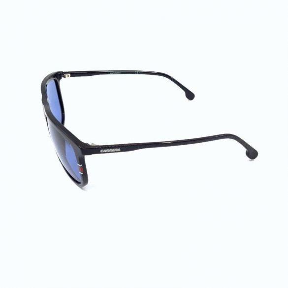 Carrera napszemüveg 218/S-D51-KU