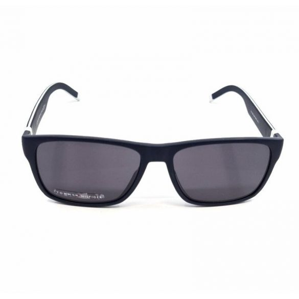 Tommy Hilfiger napszemüveg TH 1718/S-OJU-IR