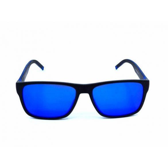 Tommy Hilfiger napszemüveg TH 1718/S-OVK-Z0