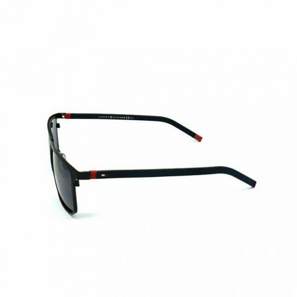 Tommy Hilfiger napszemüveg TH 1716/S-WIR-IR
