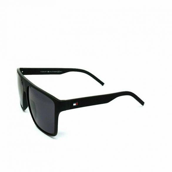 Tommy Hilfiger napszemüveg TH 1717/S-003-IR