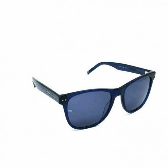 Tommy Hilfiger napszemüveg  TH 1712/S-GEG-KU