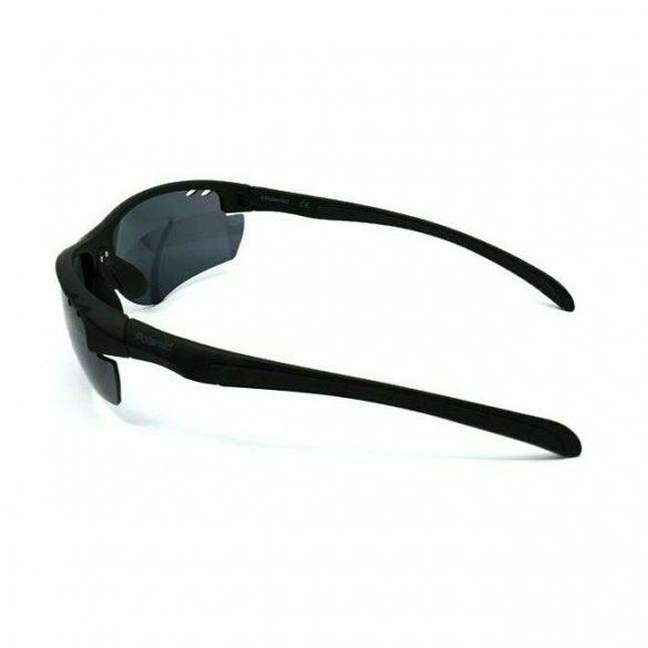 Polaroid férfi polarizált napszemüveg PLD 7026/S-003-M9
