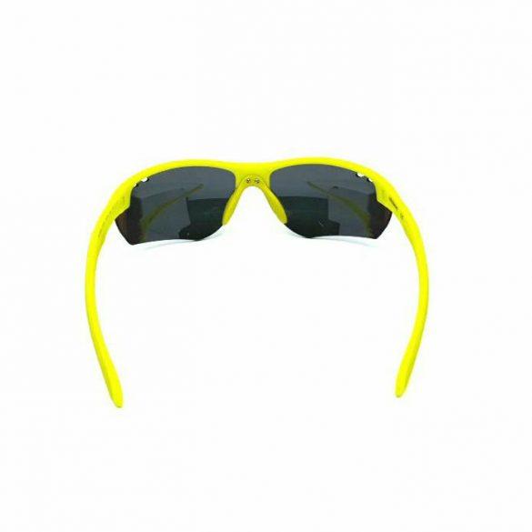 Polaroid férfi polarizált napszemüveg PLD 7026/S-2V7-EX