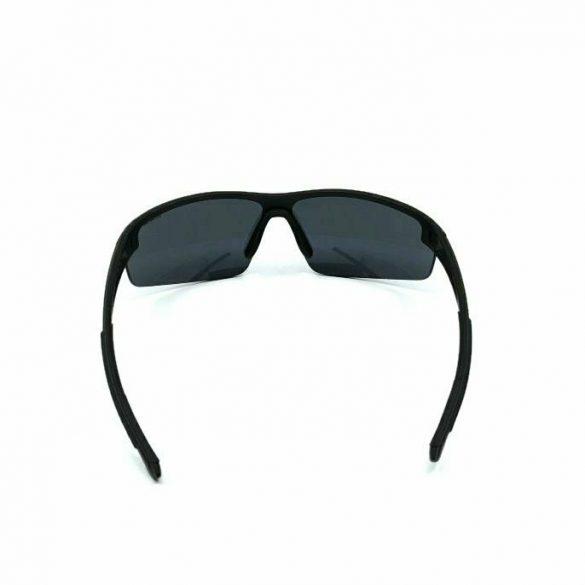 Polaroid férfi polarizált napszemüveg PLD 7027/S-807-M9