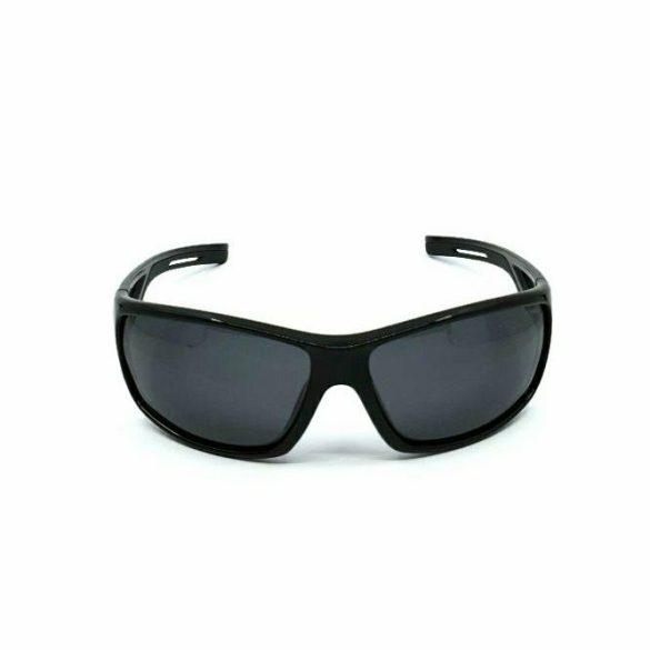 Polaroid férfi polarizált napszemüveg PLD 7029/S-807-M9