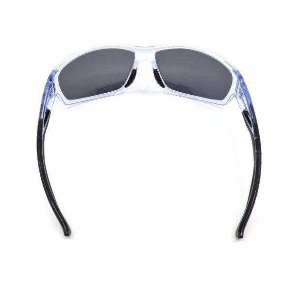 Polaroid férfi polarizált napszemüveg PLD 7029/S-MNG-EX