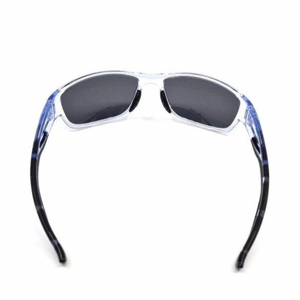 Polaroid férfi polarizált napszemüveg PLD 7028/S-MNG-EX