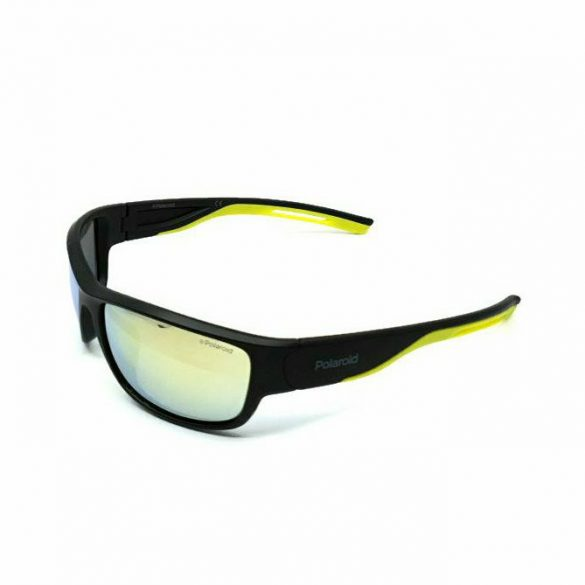 Polaroid férfi polarizált napszemüveg PLD 7028/S-PGC-LM