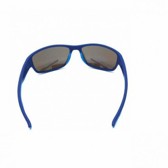 Polaroid férfi polarizált napszemüveg PLD 7028/S-PJP-5X