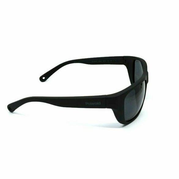 Polaroid férfi polarizált napszemüveg PLD 7030/S-003-M9