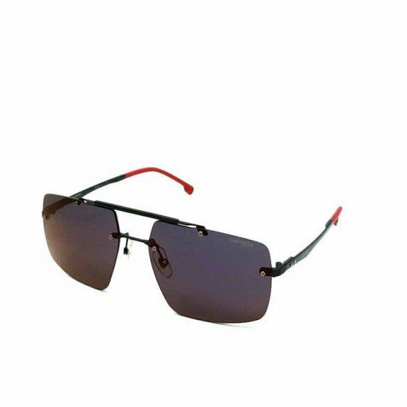 Carrera napszemüveg 8034/SE-003-AO