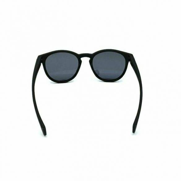 Polaroid uniszex polarizált napszemüveg PLD 2087/S-003-EX