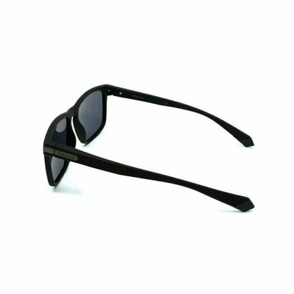 Polaroid férfi polarizált napszemüveg PLD 2088/S-003-EX