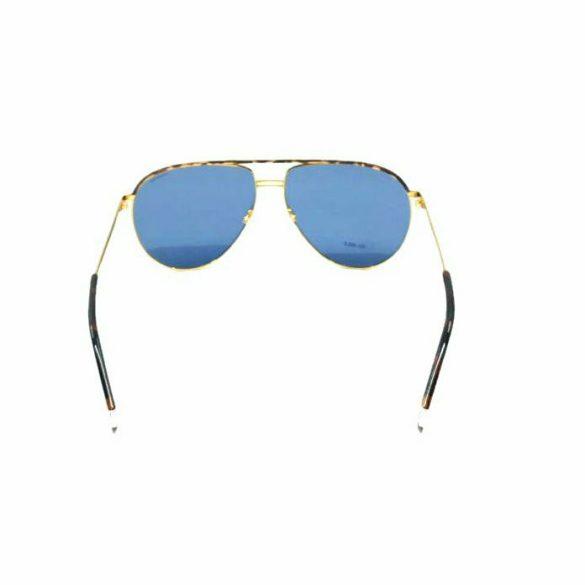 Polaroid uniszex polarizált napszemüveg PLD 2089/S/X-YEK-XN