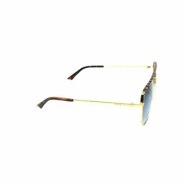 Polaroid uniszex polarizált napszemüveg PLD 2090/S/X-H8D-Z7