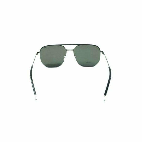 Polaroid férfi polarizált napszemüveg PLD 2090/S/X-SMF-UC