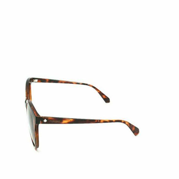 Polaroid nõi polarizált napszemüveg PLD 4086/S-086-JR