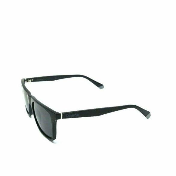 Polaroid uniszex polarizált napszemüveg PLD 6110/S-807-M9