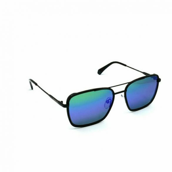 Polaroid férfi polarizált napszemüveg PLD 6115/S-RNB-FG