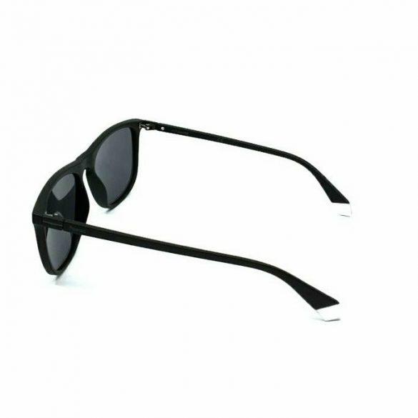 Polaroid férfi polarizált napszemüveg PLD 2092/S-003-M9