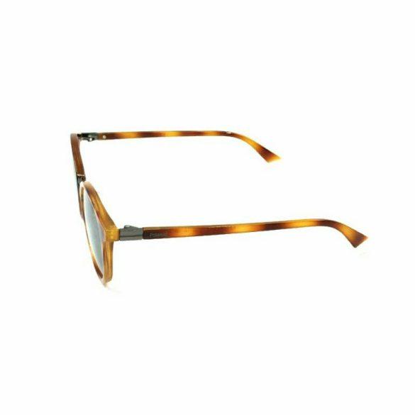 Polaroid uniszex polarizált napszemüveg PLD 2091/S/X-SX7-UC