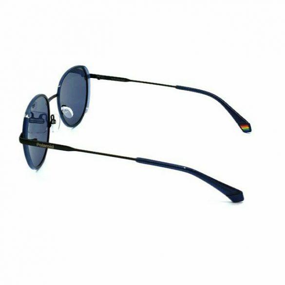 Polaroid férfi polarizált napszemüveg PLD 6114/S-PJP-C3