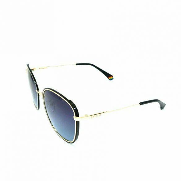 Polaroid női polarizált napszemüveg PLD 6117/G/S-2M2-WJ