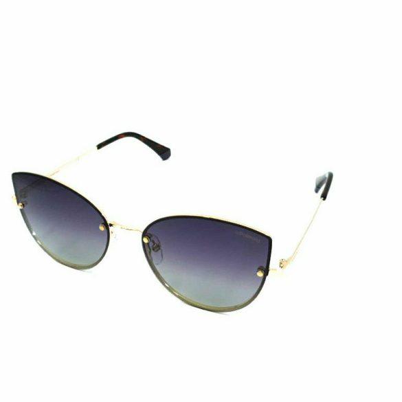 Polaroid női polarizált napszemüveg PLD 4092/S-S9E-WJ