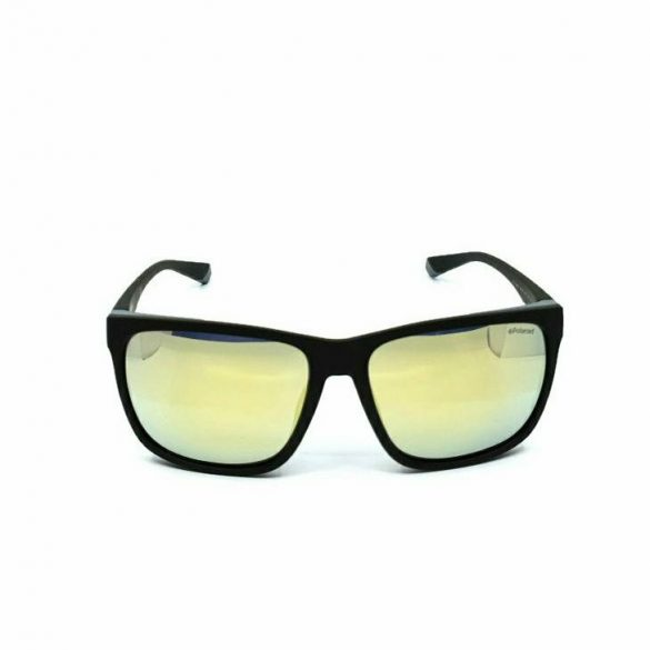 Polaroid férfi polarizált napszemüveg PLD 7034/G/S-O8A-LM