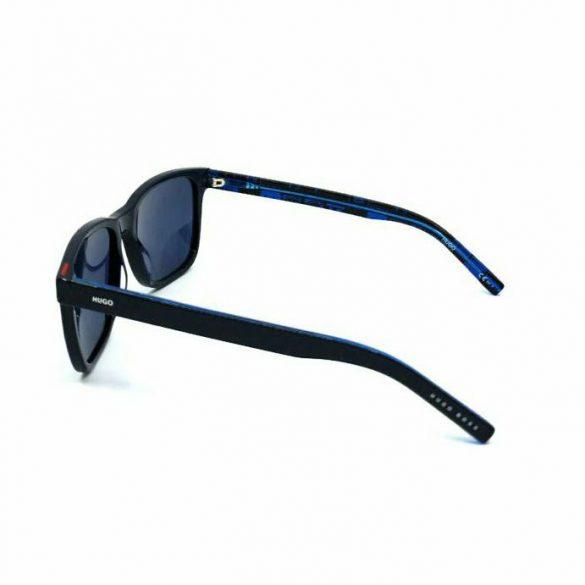 Hugo Boss napszemüveg HG 1073/S-S6F-KU