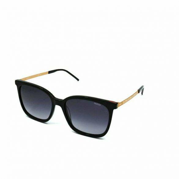 Hugo Boss napszemüveg HG 1080/S-807-9O